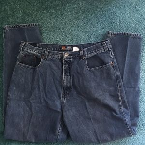 Jeans 38 x 32
